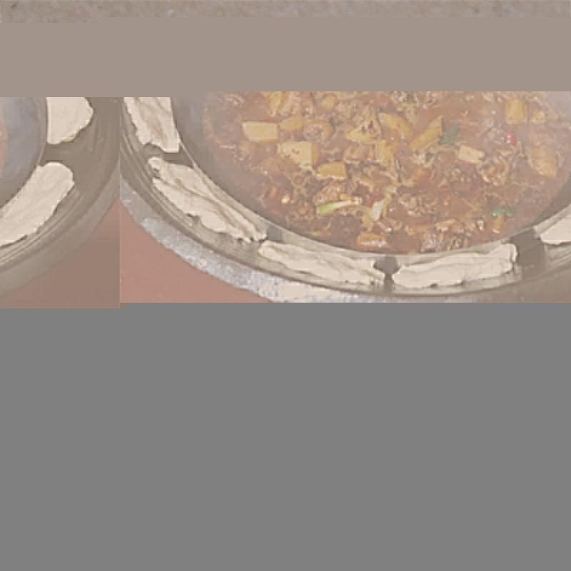北京秘制柴火雞加盟連鎖_拉洲飲食_鄉村_正宗_健康_家園_農村