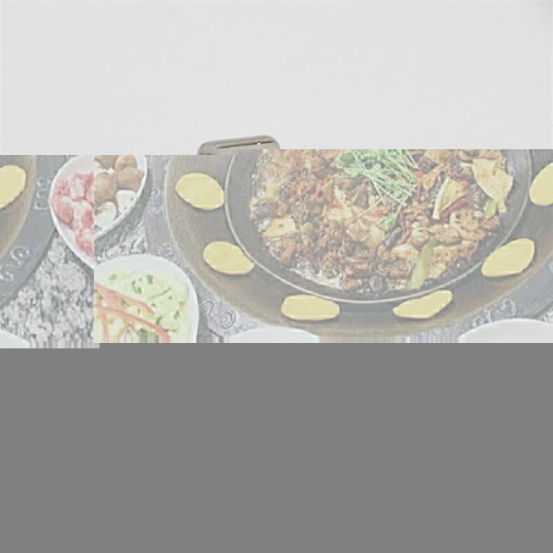 重慶大盤柴火雞連鎖機構_拉洲飲食_營養_休閑_老院_時尚_大盤