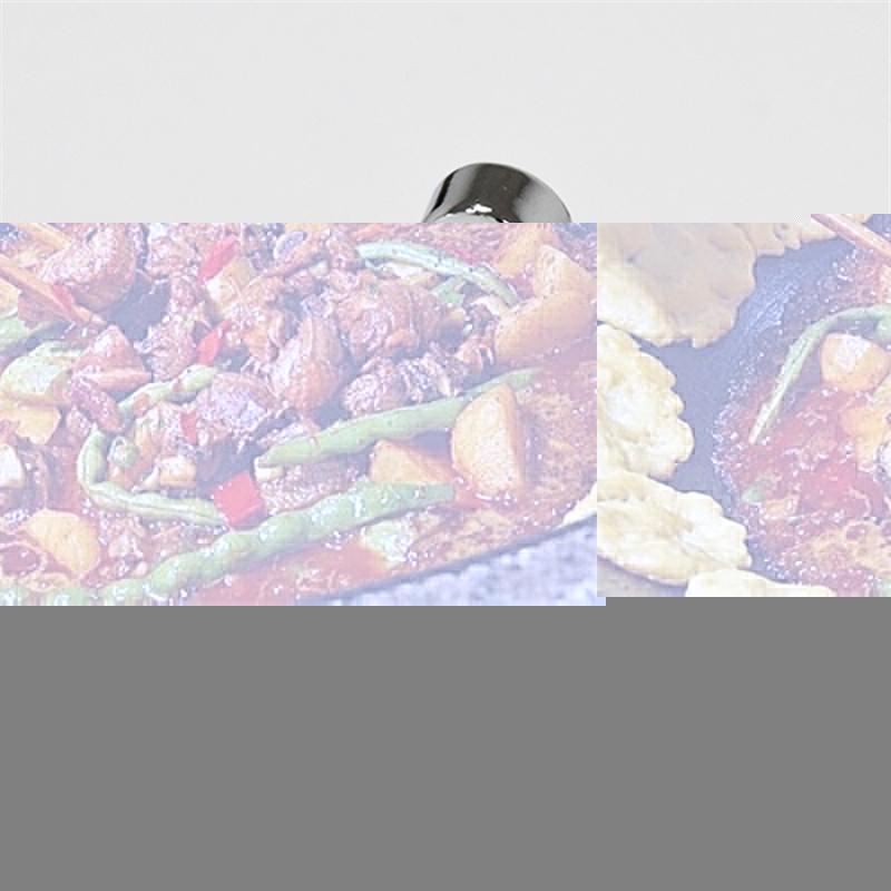 廣州新繁柴火雞連鎖_拉洲飲食_大盤_特色_休閑_健康_老灶_老院