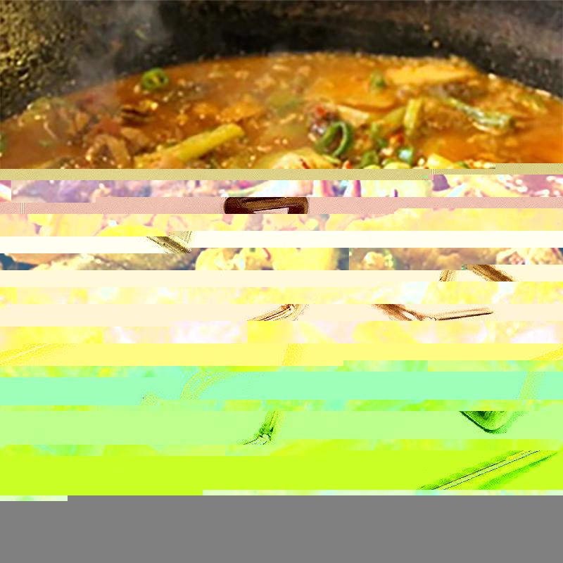健康_梅州農村柴火雞加盟費用_拉洲飲食