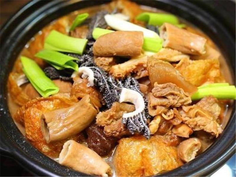 川味_健康牛杂火锅加盟_拉洲饮食