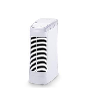 LASKO 智净星 高压静电集尘空气净化器 Mini款 A501