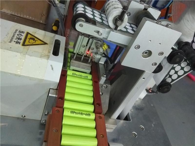 玩具焊接机出口_鲁工自动化_全自动_工艺品_美容仪_电子烟