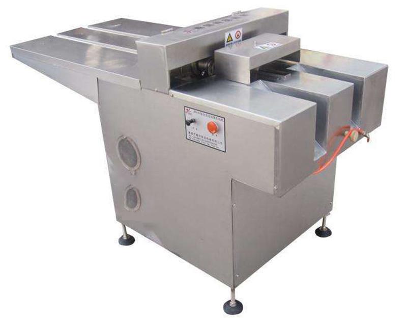 超声焊线机价格_鲁工自动化_数据线_电子元器件_机械设计_高效