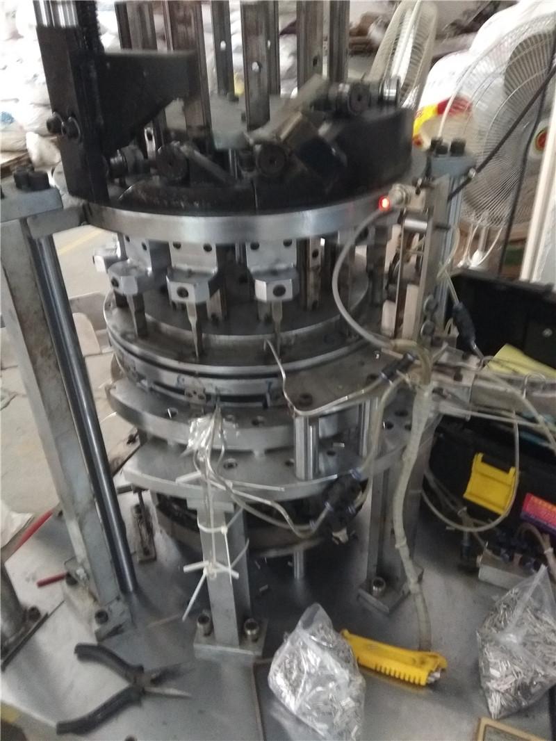 连云港组装机_鲁工自动化_厂家有哪些_产品交易平台