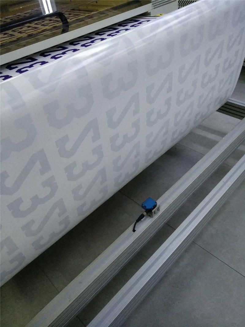焊接_单轴激光机定制厂家_鲁工自动化