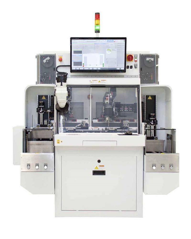 美容仪_电子元器件焊线机价格_鲁工自动化