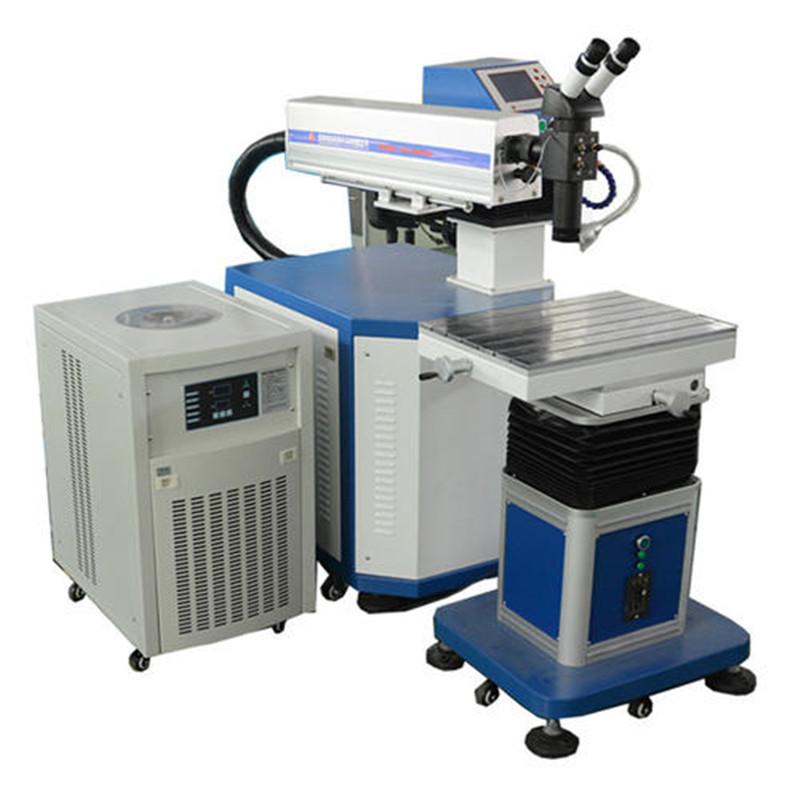 全自动_电子元器件焊接机售后_鲁工自动化
