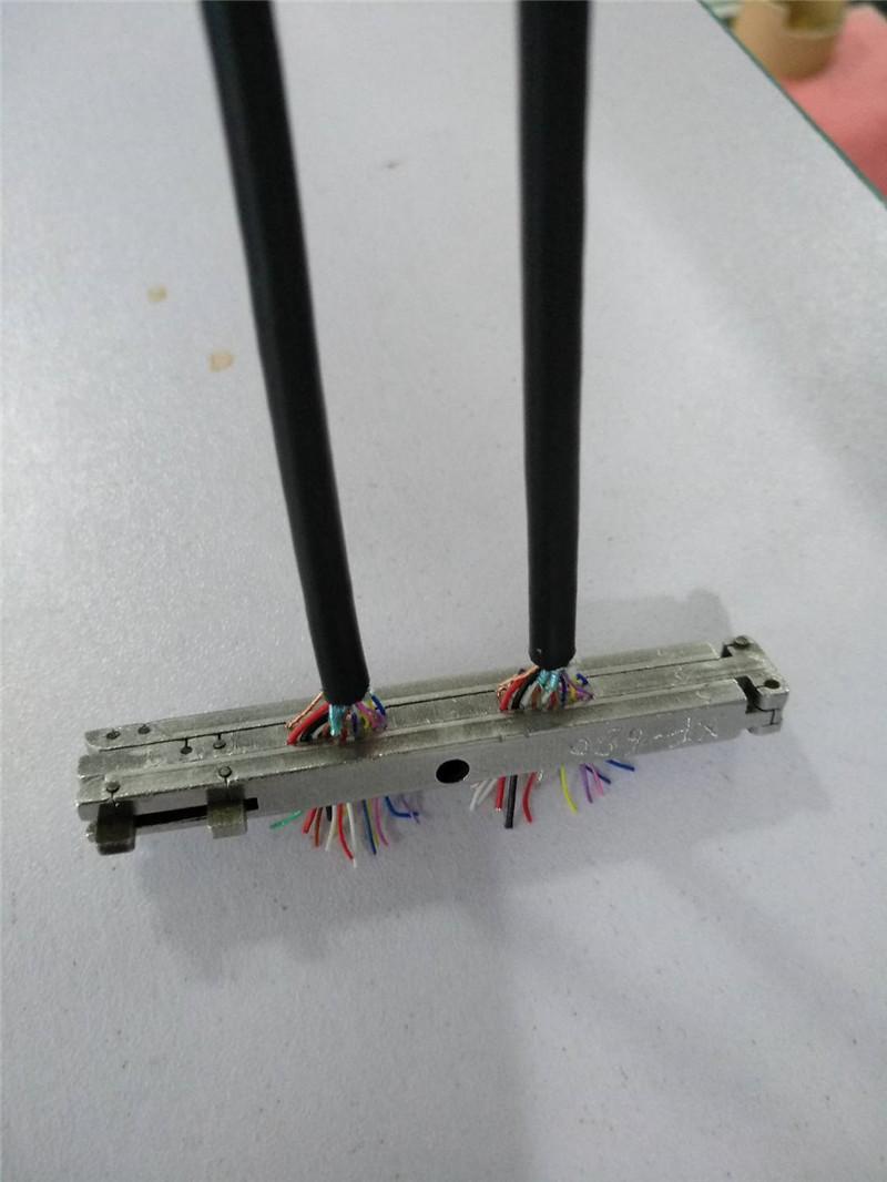 电子元器件焊线机技术_鲁工自动化_大学士_破壁机_工艺品