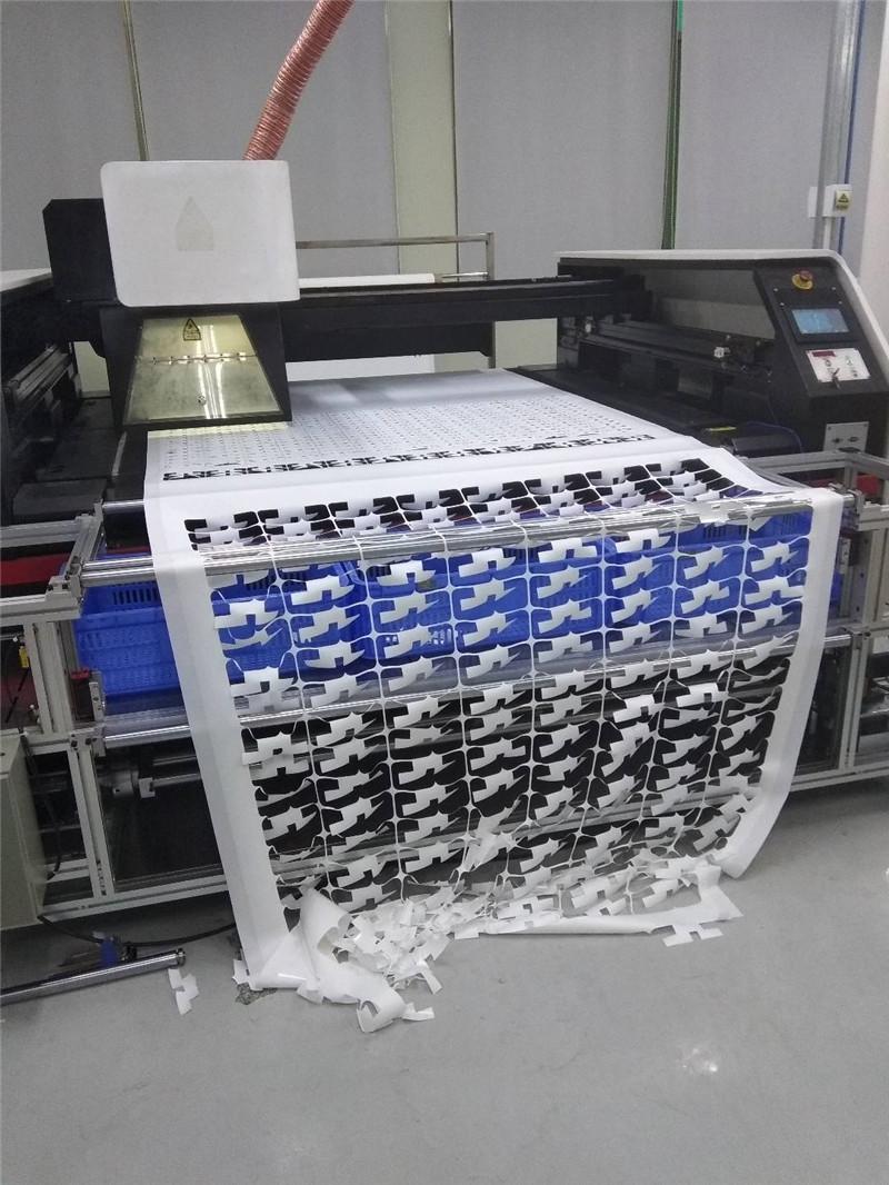 大学士激光机生产_鲁工自动化_理发剪_切割_单机_旋转_组合