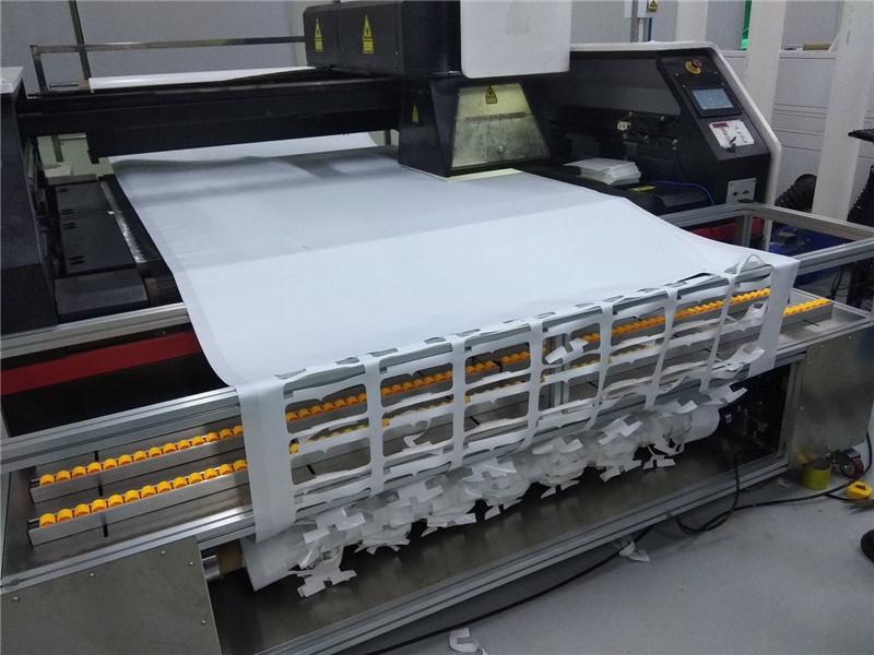 玩具激光機技術_魯工自動化_機械設計_電子_大學士_非標自動化