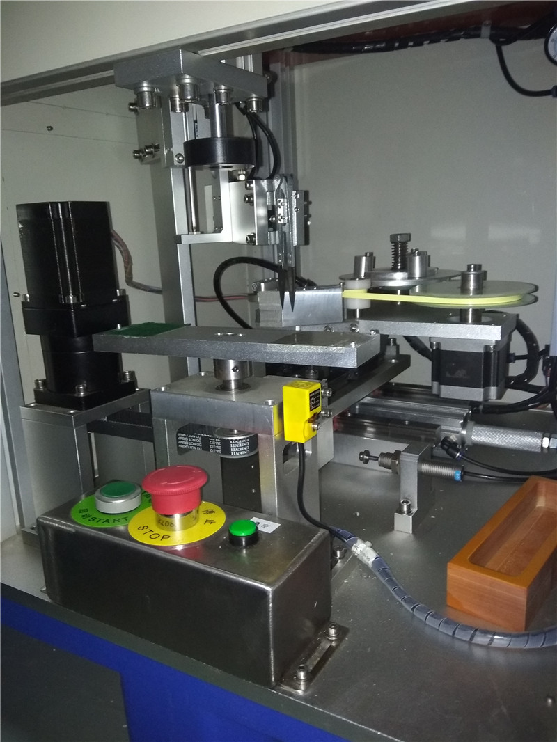 非標自動化生產線生產廠家_魯工自動化_全自動_咖啡壺_自動