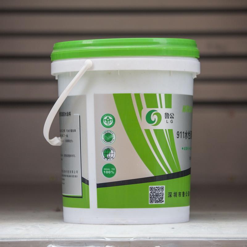 魯公建材_綠色材料_魯公911聚氨酯生產廠家