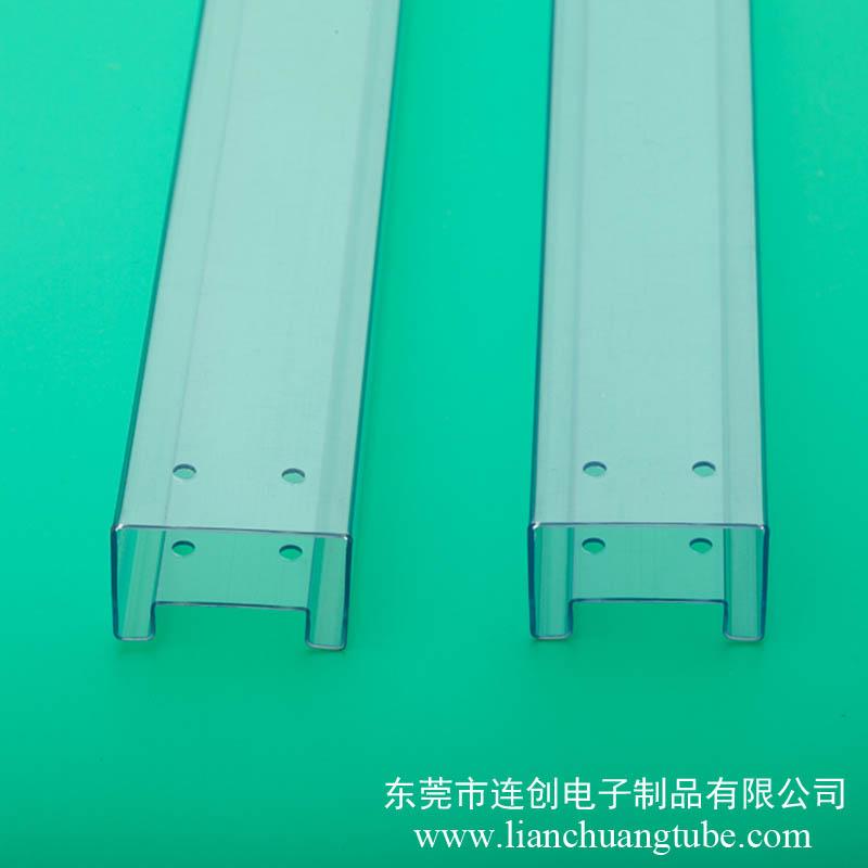 變壓器包裝管哪家專業 廣東連創變壓器料管 變壓器真空管公司