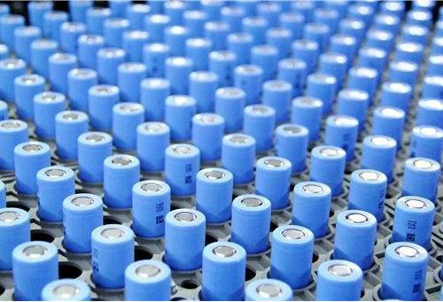 EN62619电池检测认证贮存_联鼎检测_韩国KC