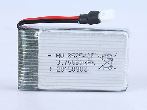 充電器_PSE電池檢測認證燃燒_聯鼎檢測