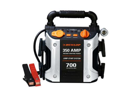 C8712电池检测认证咨询公司_联鼎检测_软包_IS16046