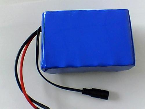 日本JIS電池檢測認證辦理_聯鼎檢測_中國CNS_手機_鋁殼