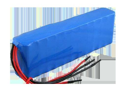 聯鼎檢測_新能源_UL991電池檢測認證多少錢