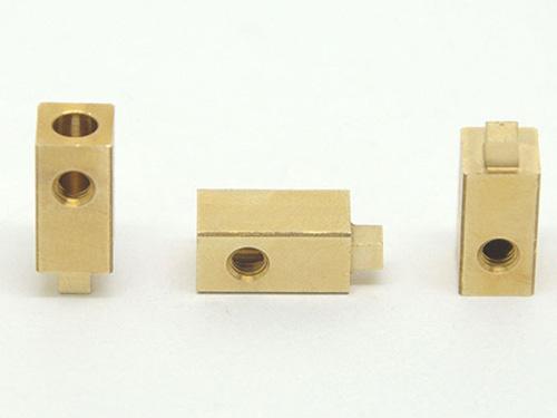 谢岗铜紧固件_良固紧固件_质量上乘_批发市场货源