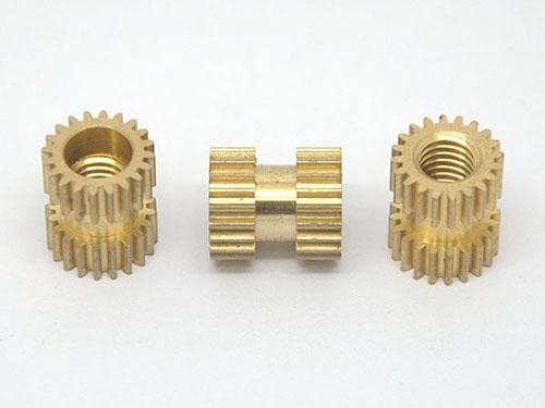 高新銅螺母_良固緊固件_怎樣的用途_采購價格控制