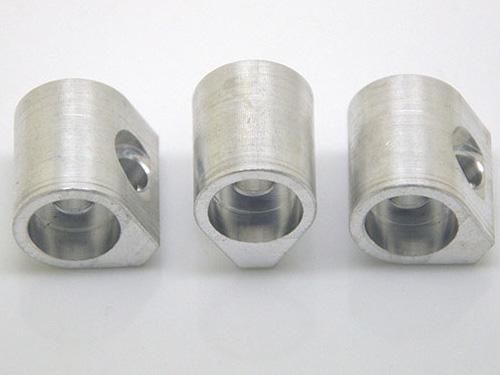 香洲鋁車削件_良固緊固件_產品營銷做的好_批發市場貨源