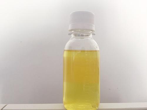 LK-HD07水性分散剂