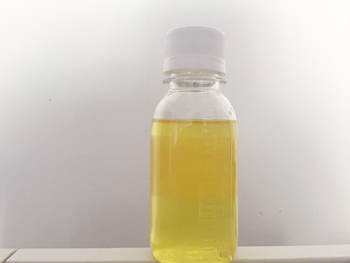LK-HD05C分散剂