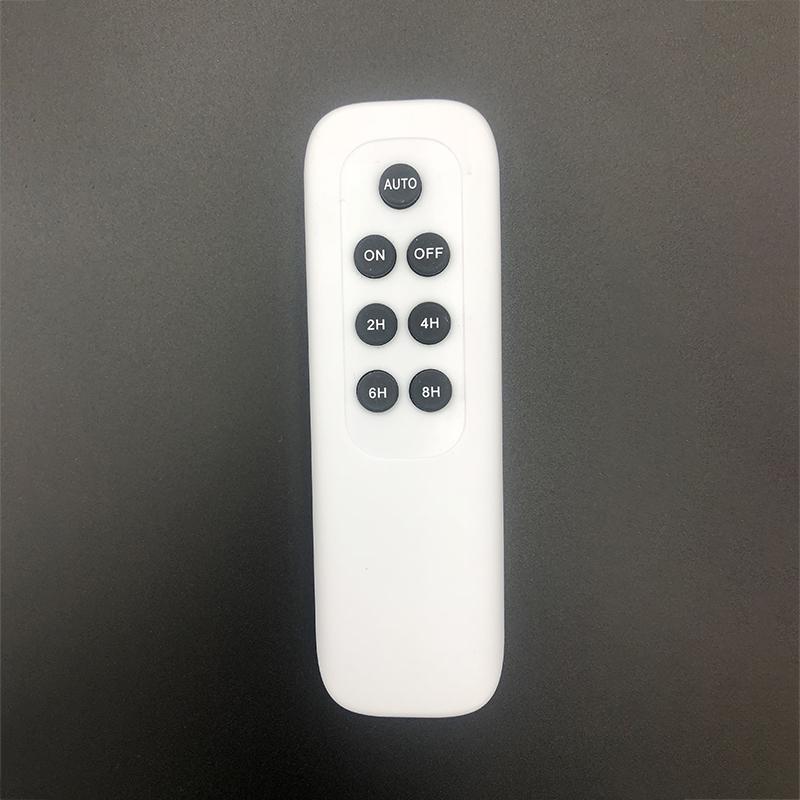 遥控器8JIN