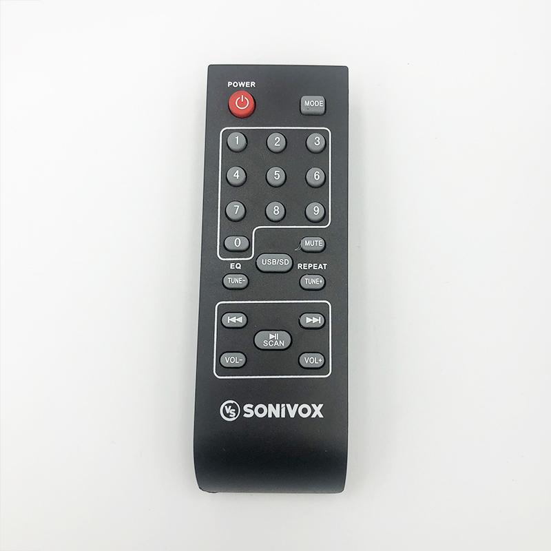 遥控器SWY-1