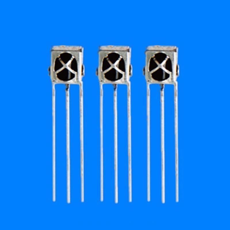 立柏电子_单模式_杭州电视机红外线接收头厂家货源