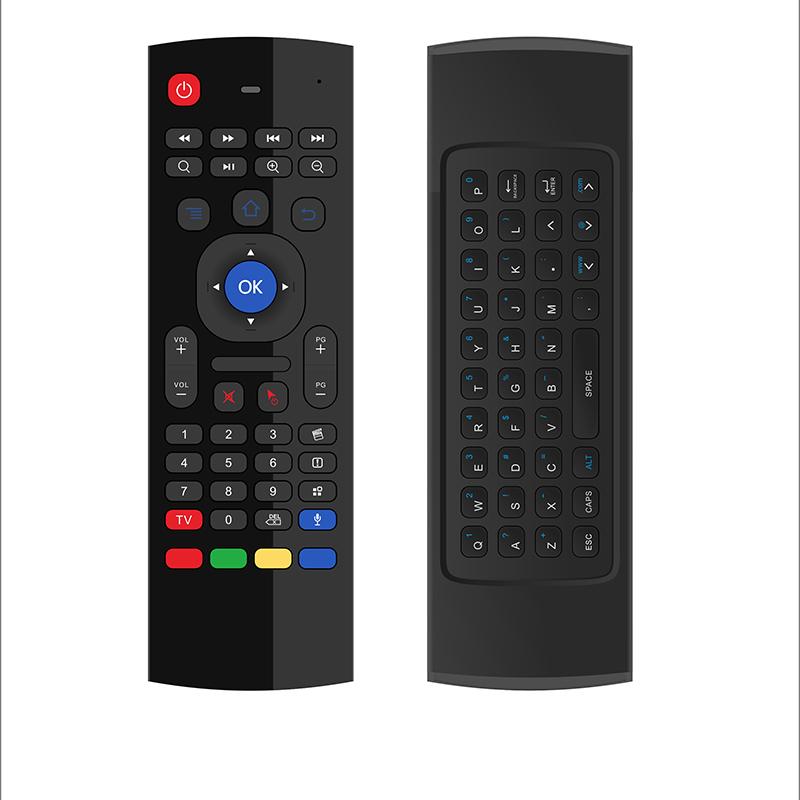 家电_上海电视遥控器价格多少_立柏电子