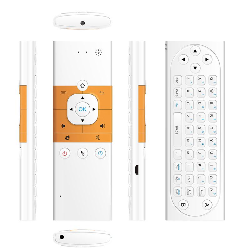 上海电视遥控器工厂定做_立柏电子_取暖_家用电器_玩具_足浴
