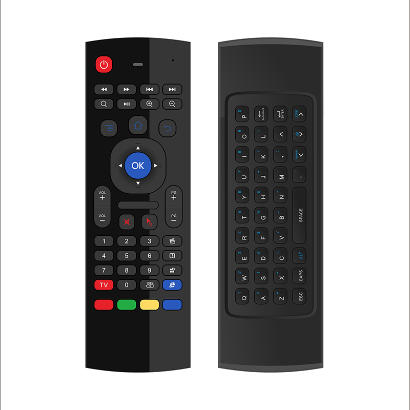 上海智能电视遥控器生产厂家_立柏电子_音箱_电暖器_低成本_玩具