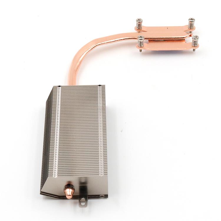 移动设备_纯铜散热器生产厂家_立潮信息科技