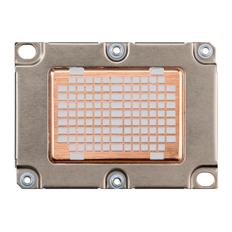 電腦_電子散熱器加工商_立潮信息科技