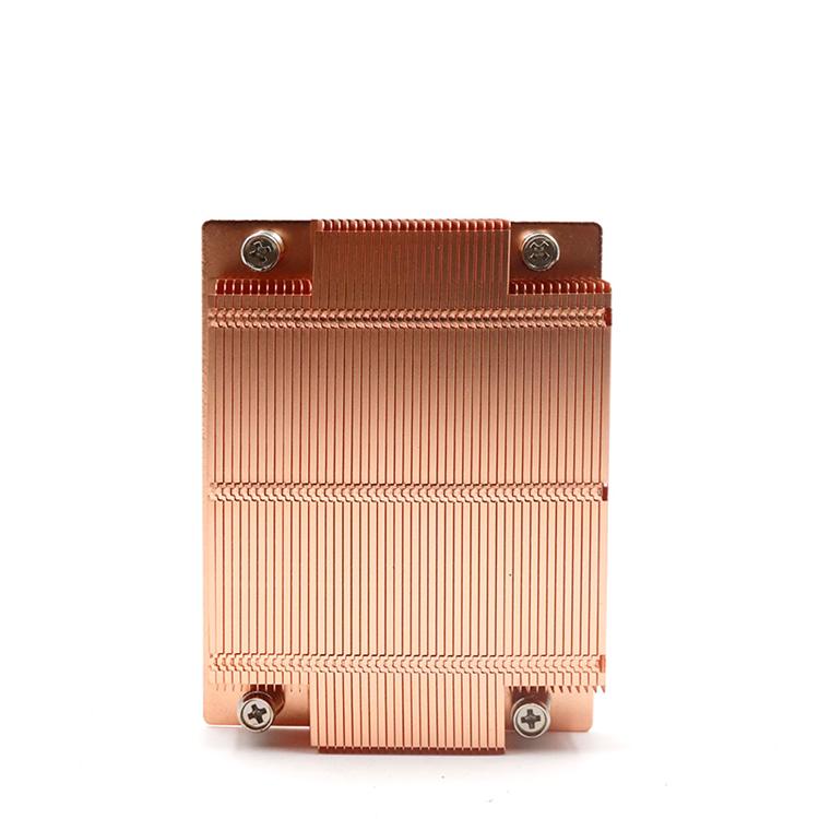 鋁散熱器生產_立潮信息科技_鋁擠_風扇_通訊_CPU_筆記本