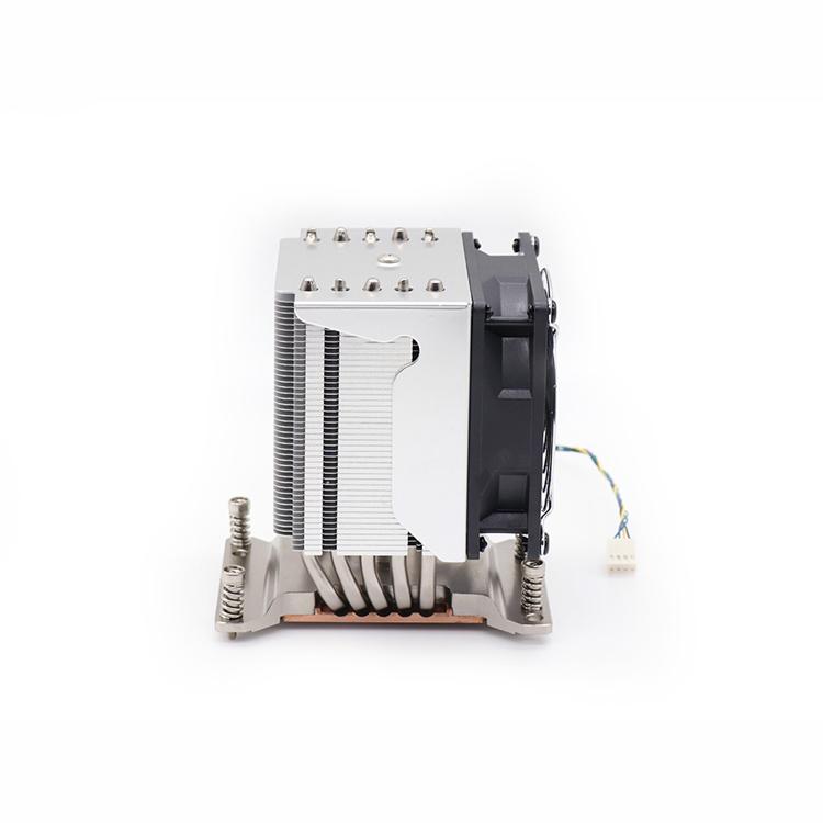 IDC工控散熱器供應_立潮信息科技_大功率_品牌_cpu