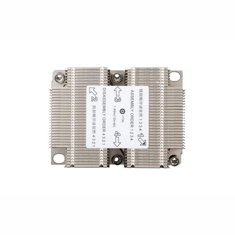 3DVC散熱器哪家便宜_立潮信息科技_桌面_熱管_3DVC
