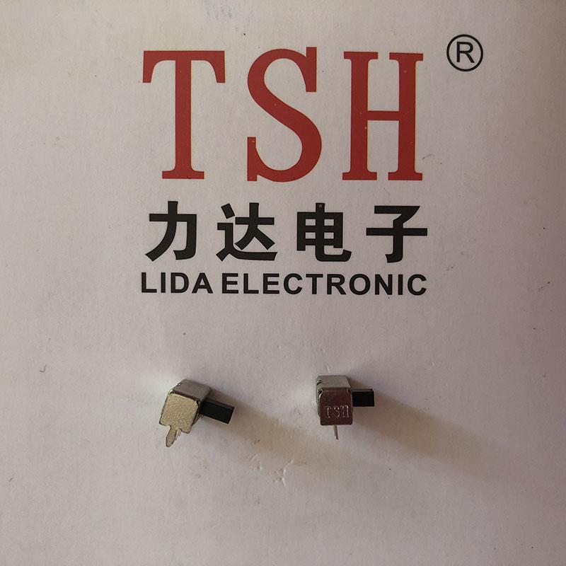 大电流横柄拨动开关哪里有买_力达电子_公放_防水_轻触_墙壁