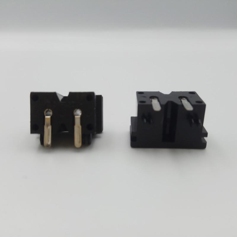 三孔AC插座供應商_力達電子_兩芯_歐規_美標_電源_公放開關