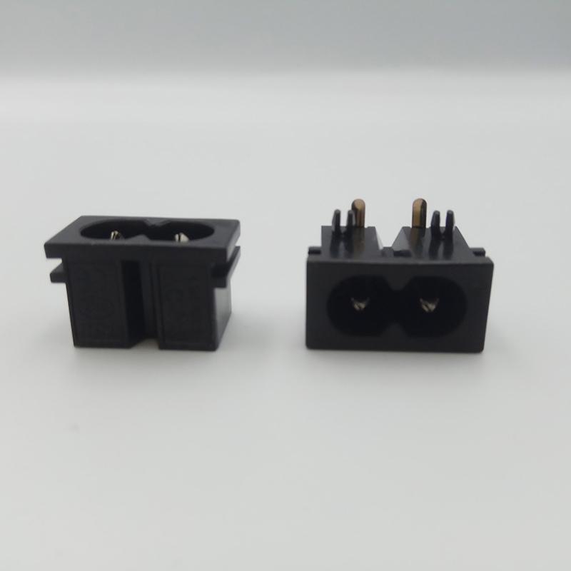 開關_玩具開關AC插座加工定制_力達電子