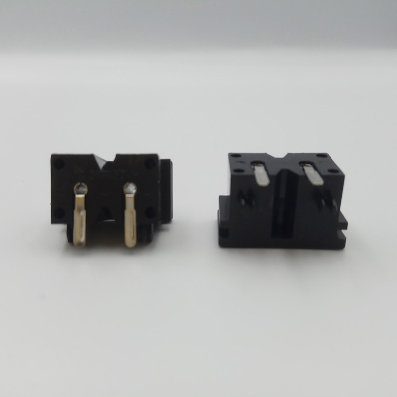 微型_推動開關AC插座工廠_力達電子