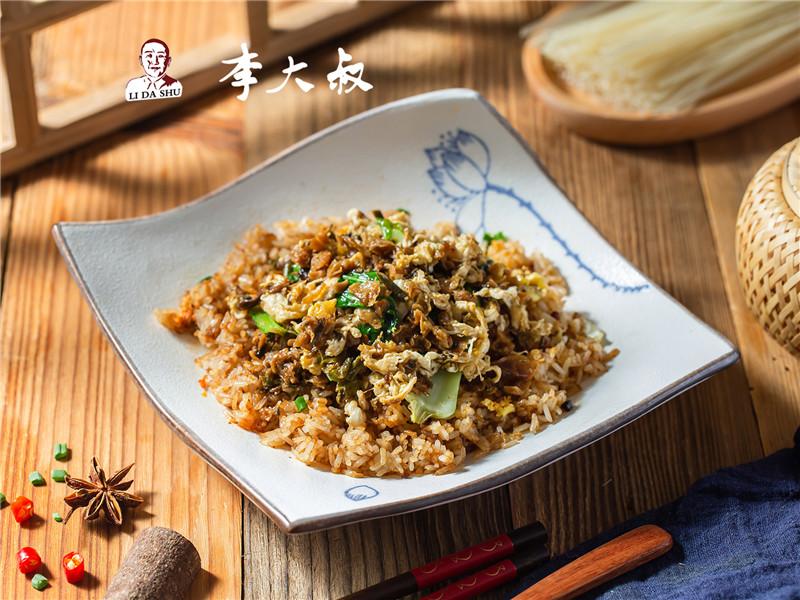 中山网上餐饮加盟排行榜_李大叔_新型_可靠_李大叔特色_附近
