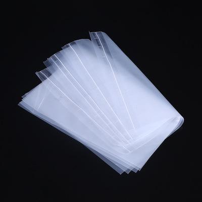塑料自粘袋