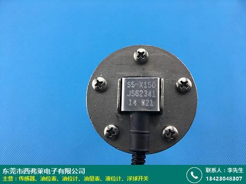 玻璃管液位計廠 雙色 加油站 電子 磁浮子 超聲 西弗萊電子