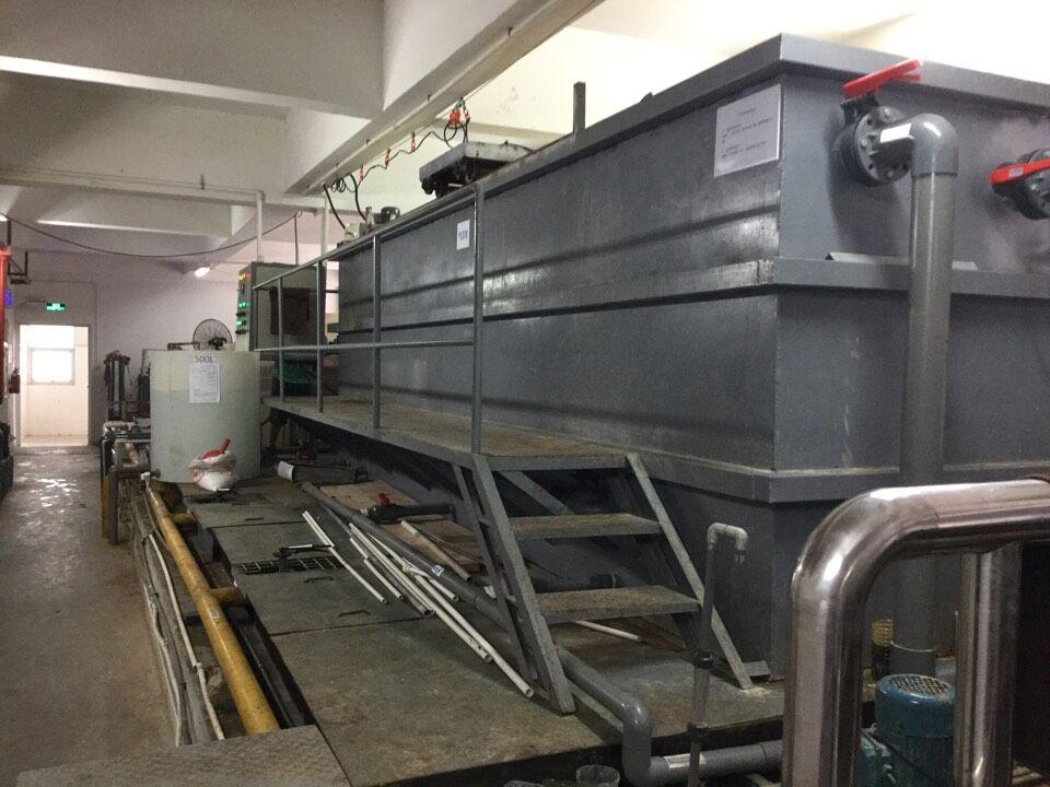 气浮设备厂家-您的不二选择_广州气浮处理设备价格