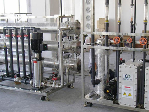 *********废水处理设备