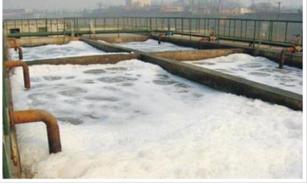 污水處理成套設備