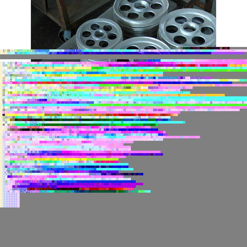 南京拋光劑成分分析_泰達化工_鏡面_強力_金相_金屬_電解_表面